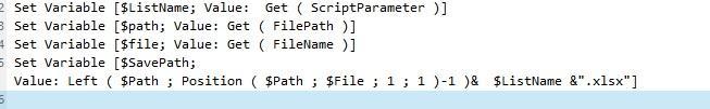 code2.jpg.da20cc4aa9de70c2bccdbd8b53da3d76.jpg