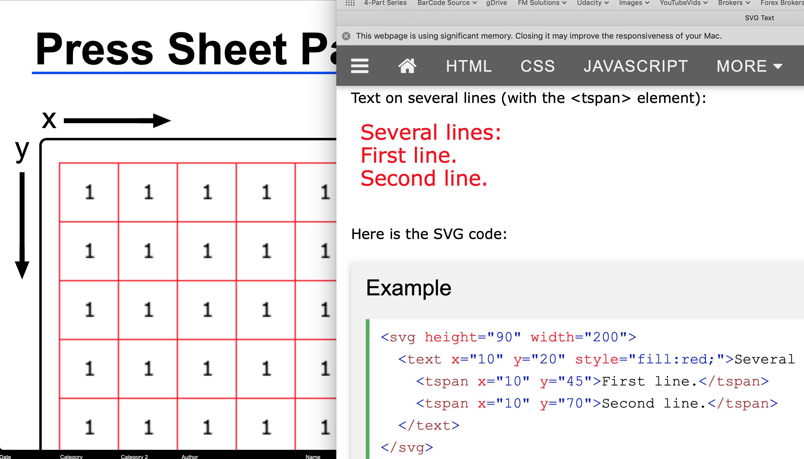 SVG blurry - Web Viewer - FMForums com
