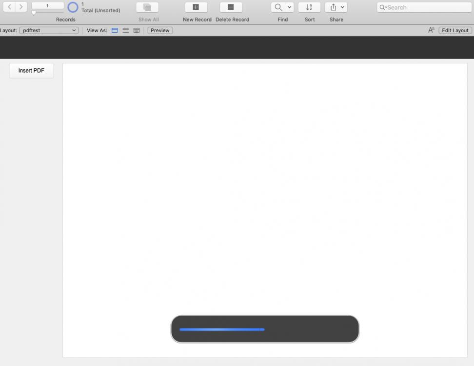 (PROBLEM) Filemaker Pro Mac.png