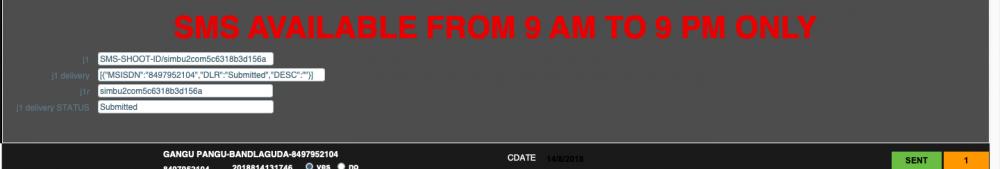 1387832808_Screenshot2019-02-13at00_37_37.thumb.png.e31bd9f803559f358f400b39e861bb59.png