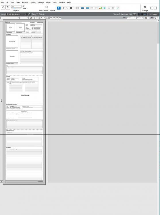 layout mode.JPG