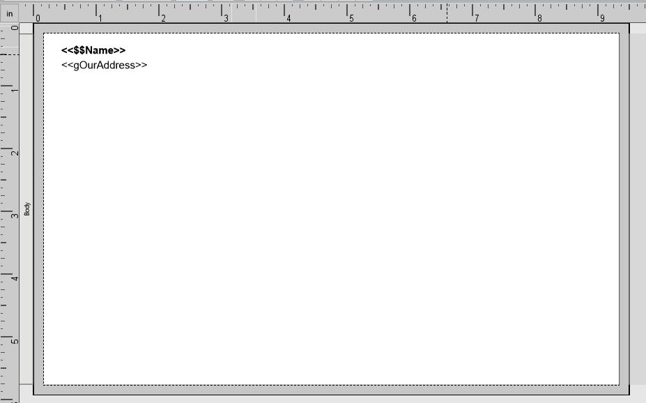 Envelope layout.PNG