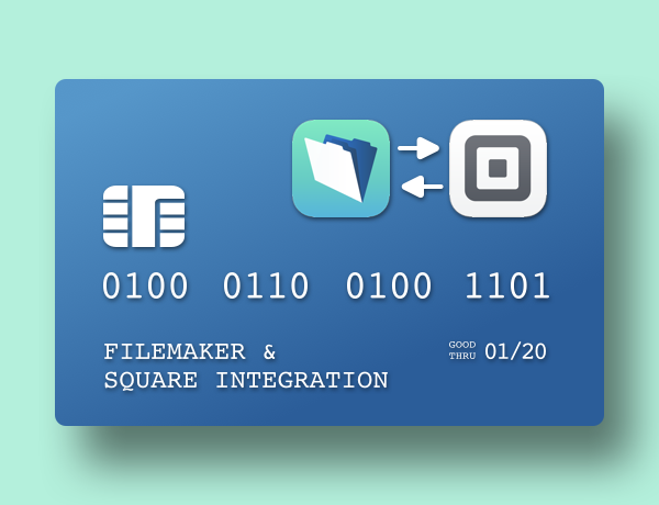 filemaker-square-integration.png.18b67fe26e8ddae462ee666f57c2fa0f.png