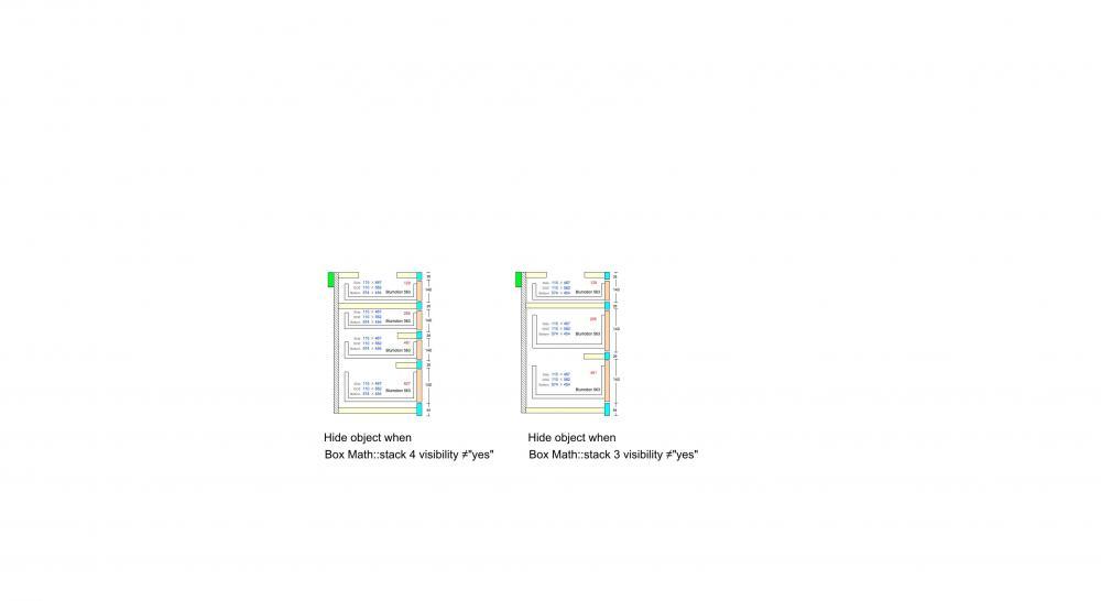 stack visibility.jpg