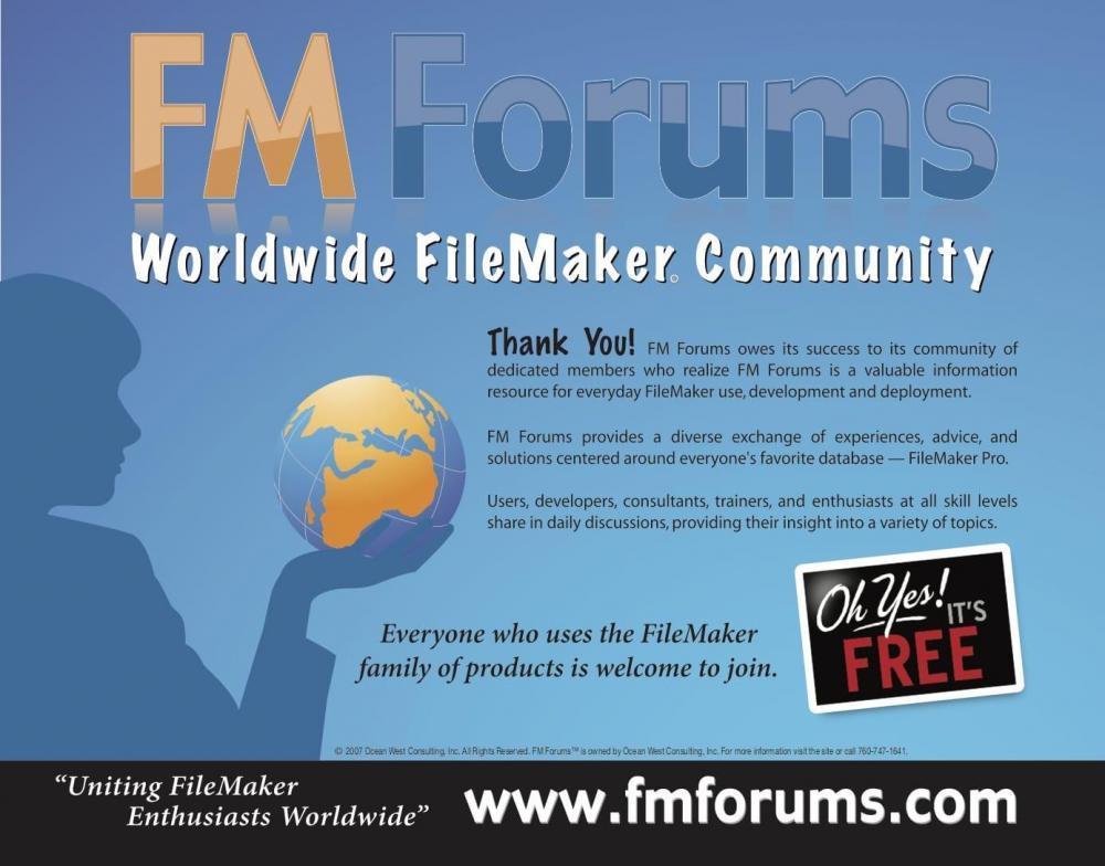 fmf AD.jpg
