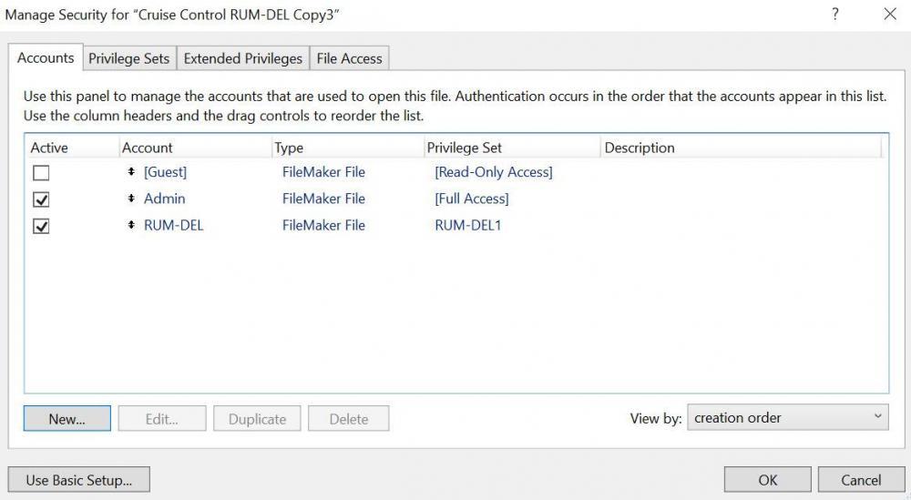 Accounts set.jpg