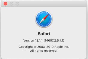 1234580578_SafariVersion.png.73d3e94f38ddf354188ed6e3660bd8b8.png