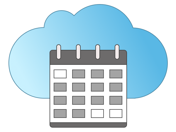 USEfilemaker-cloud-schedule-manager-icon-600x450.png.7234d17b98629339710dc7d39a6124d4.png