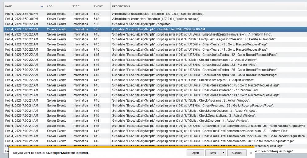 fm server error log.png