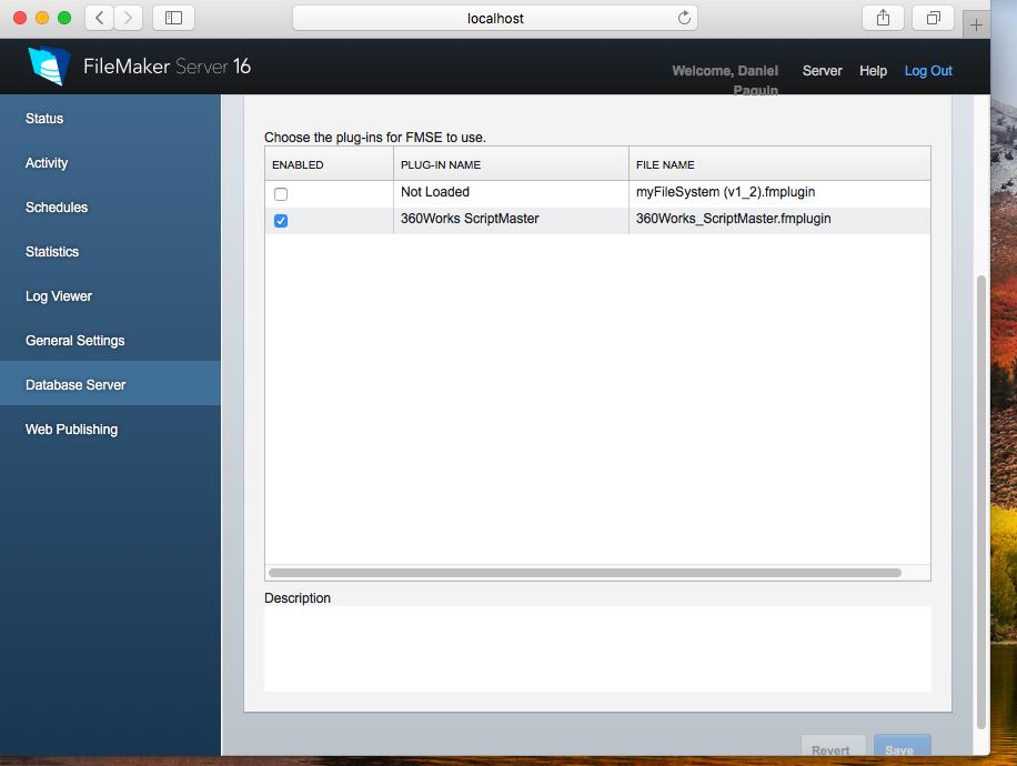 FMServer-plugins-2.png