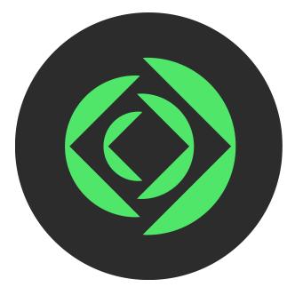 Claris Connect Logo