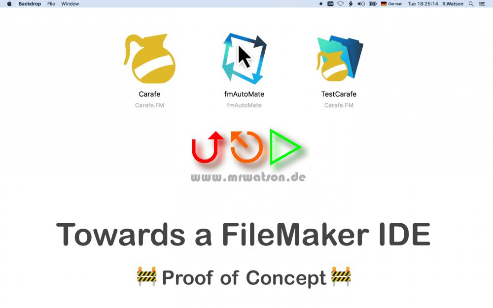 Background_Carafe_Integration_Towards_a_FM_IDE_sm.png