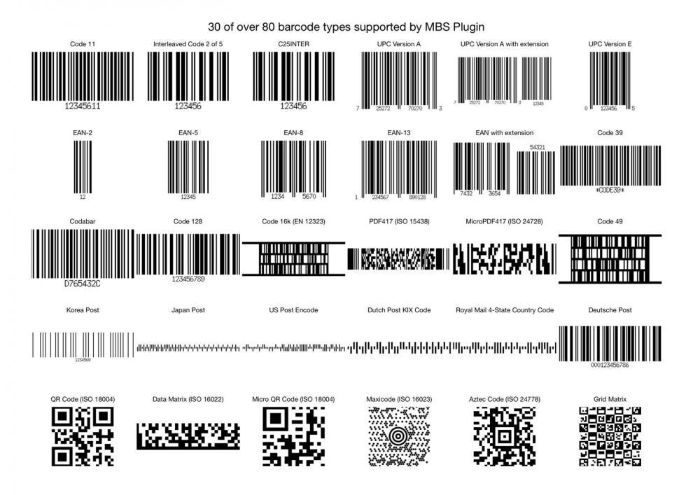 Barcodes.jpg