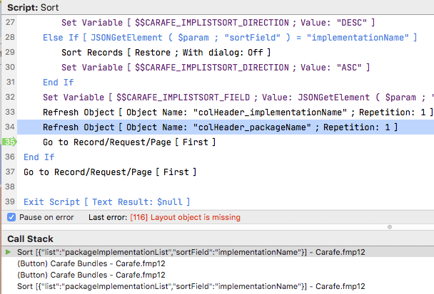 Carafe-Feedback_Bug_col_Header_packagename_object_missing.png