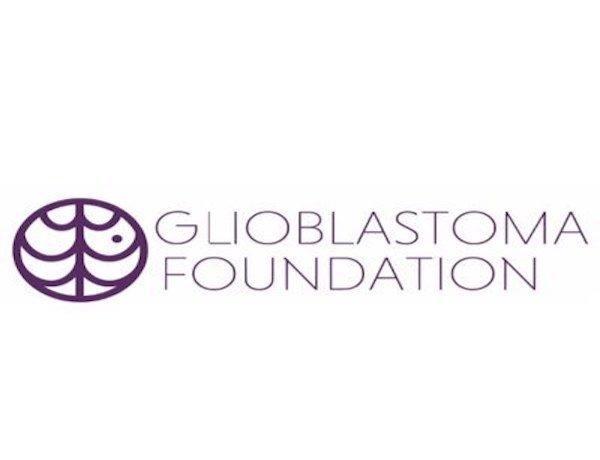 Glioblastoma Foundation Logo