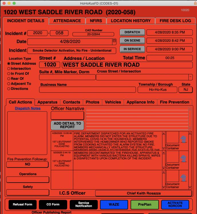 Screen Shot 2020-05-02 at 10.18.25 PM.png