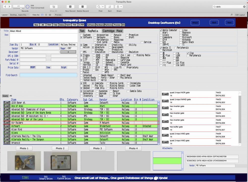 151374072_ScreenShot2020-05-17at12_40_00.thumb.png.6ca569de620ea0ece4d4c9a47354c121.png