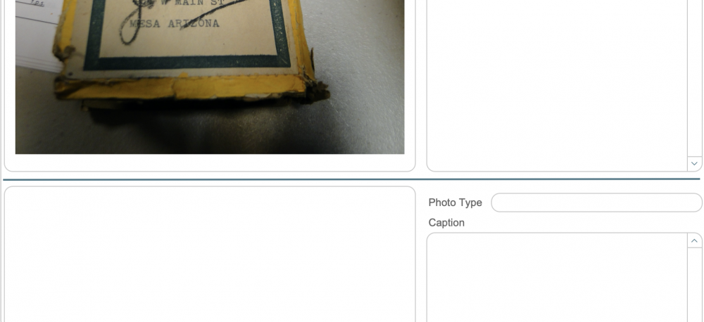 Screen Shot 2020-06-10 at 8.23.18 PM.png
