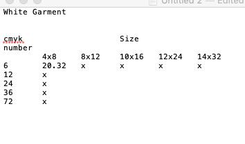 matrix table.png