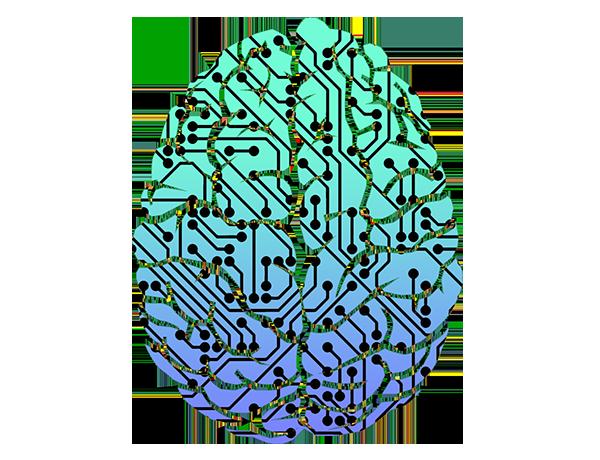 filemaker-machine-learning.png.4e99e93765ddd05c74ff867d4e8d9f15.png