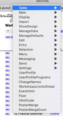 layouts menu screenshot.png