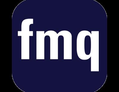 FM Quickstart 19
