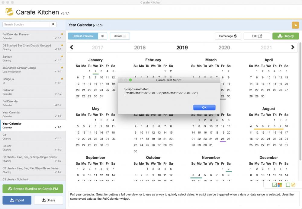 Year Calendar.png