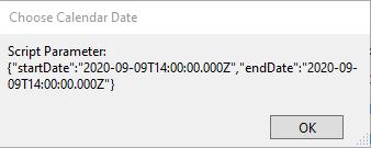 Returned Data.png
