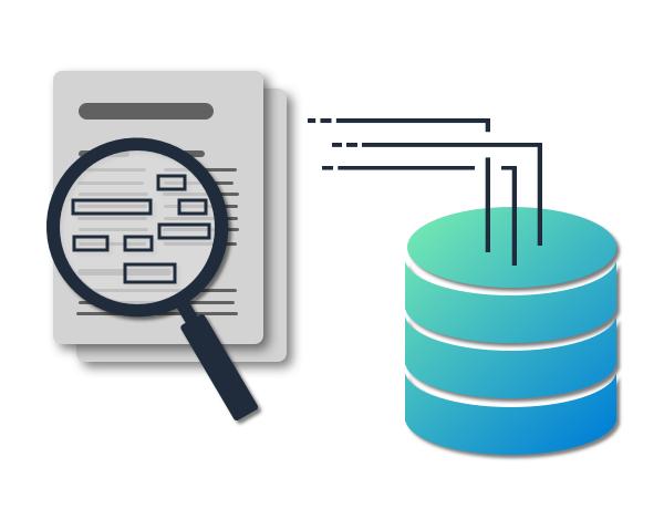 FileMaker Amazon Textract Integration