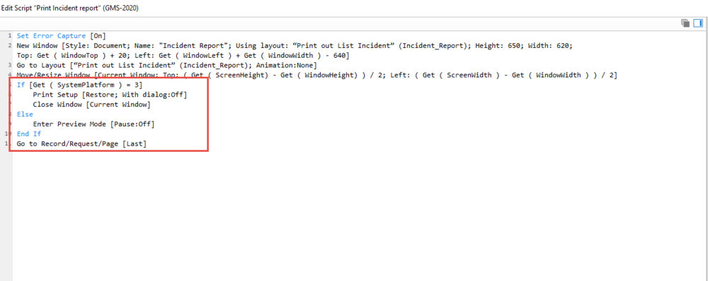 249258669_printersetting.thumb.png.43d0c44f2ac3605b36a69b9d7f65213e.png
