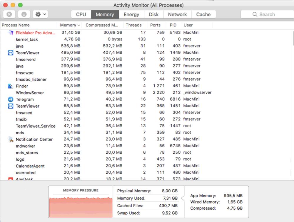 Screen Shot 2020-12-11 at 16.37.57.png