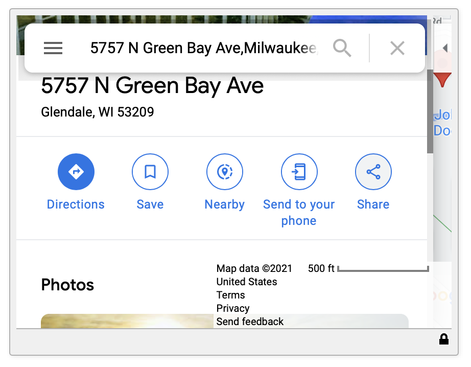Screen Shot 2021-04-23 at 10.49.35 AM.png
