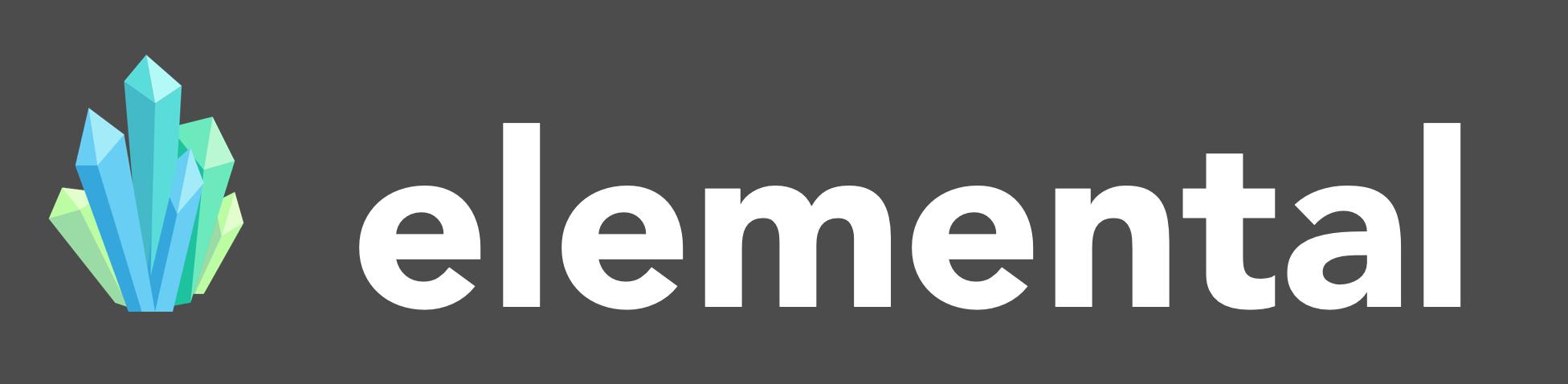 Elemental for FileMaker Released