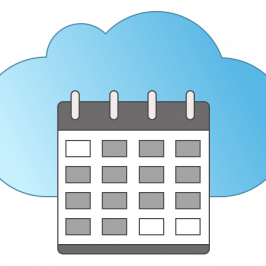 FileMaker Cloud Schedule Manager