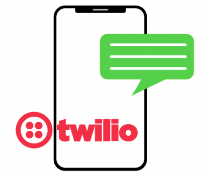 FileMaker Twilio Integration