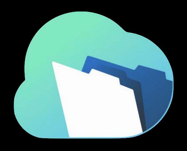 Claris Releases FileMaker Cloud Essentials