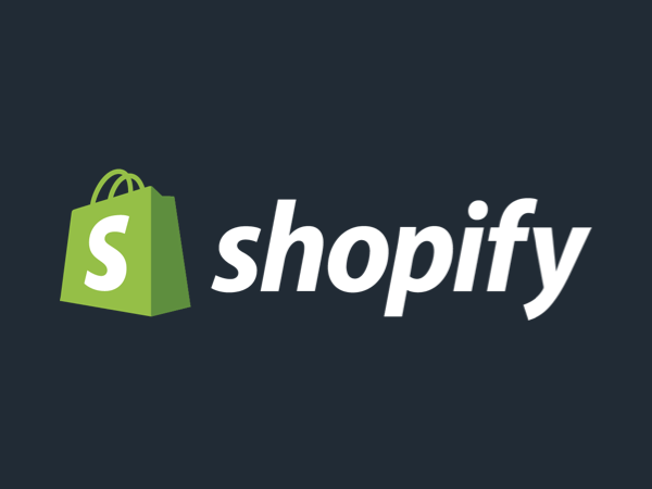 FileMaker Shopify Integration