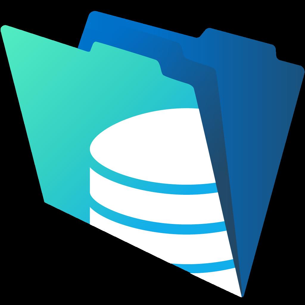 FileMaker® Server 17: Admin Console, Admin CLI, And Admin API