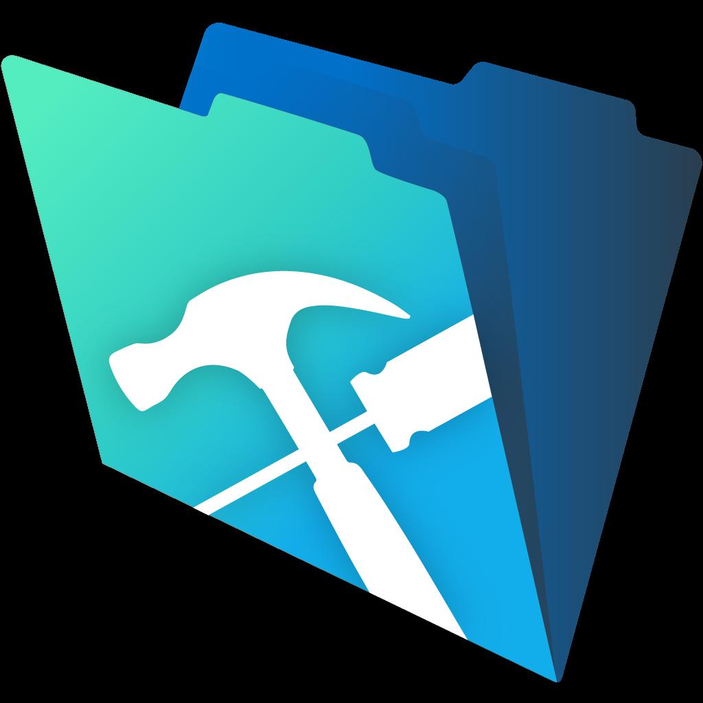 FileMaker Workplace Innovation Platform Security Building Blocks