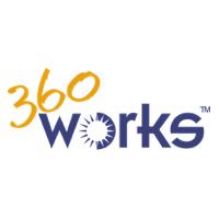Caleb360Works