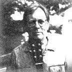 Rick Whitelaw