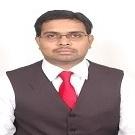 Dr.Gopala krishnam raju AMBATI