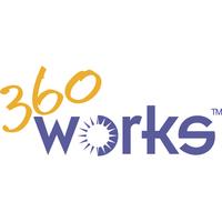 Kathryn360Works