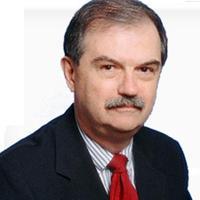 Steven H. Blackwell