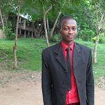 Asare Stephen Kwaku Duodu