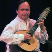 Enrique Rueda