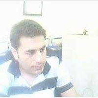 Ibrahim Uygul