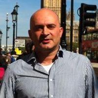Carlo Oldani