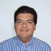 Luis C. Urbina G.