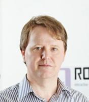 Richard Fincher